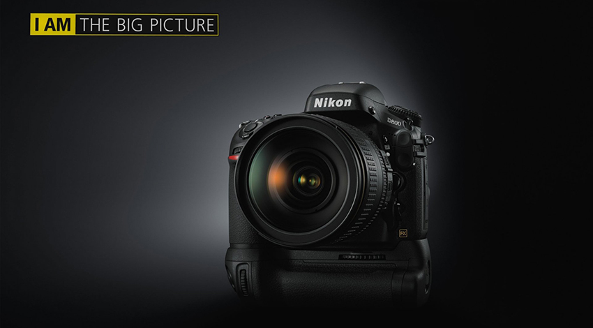 nikon-d800